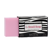 iVi Scents iSmell Soap - Birthday Cake