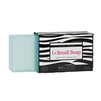 iVi Scents iSmell Soap - Ozone Scent