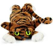 Manhattan Toy Lanky Cats Tiger