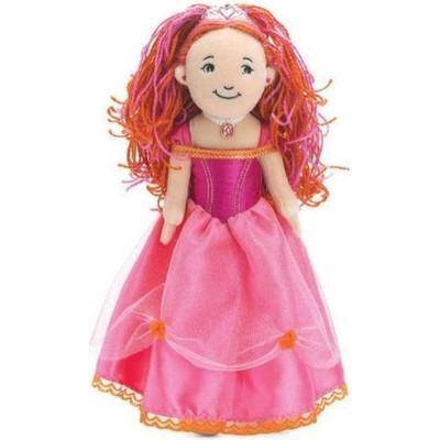 Manhattan Toy Groovy Girl Princess Isabella