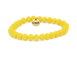 Erimish Game Day - Pacman Bracelet
