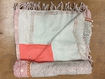 Z&L Europe - Abstract Beach Blanket - Towel