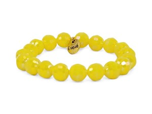 Erimish Game Day - Ducky Bracelet